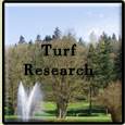 turf-research.jpg